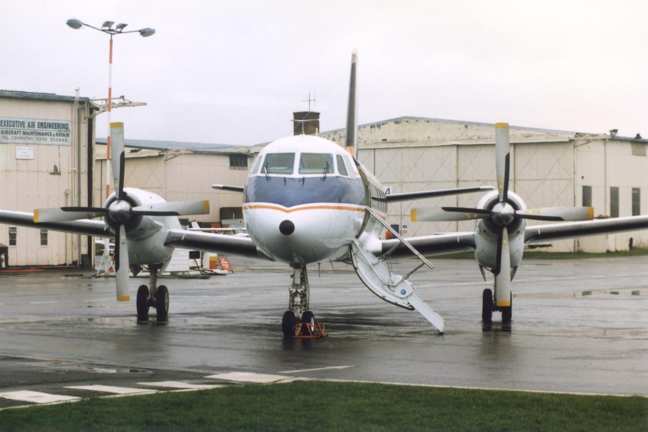 Gulfstream motors - Independence rv winter garden florida ...